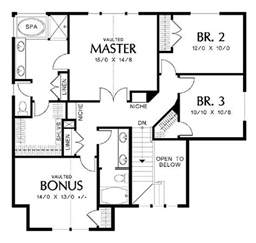 house designs and floor plans mod the sims using actual house plans for beginner