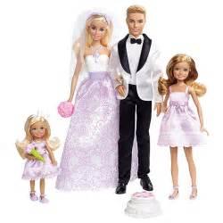 Target Kids Bathroom Accessories - barbie wedding gift set target australia