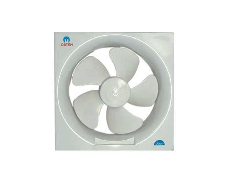 portable exhaust fan bathroom best portable exhaust fan for bathroom kitchen