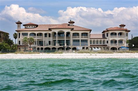 ryan howard clearwater house ryan howard s house in clearwater florida house plan 2017