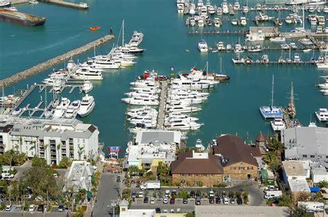 boat slip key west fl a b marina in key west fl united states marina