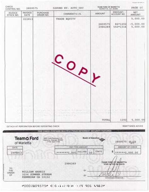 Ford Motor Company Phone Number by Ford Motor Credit Company Phone Number Impremedia Net