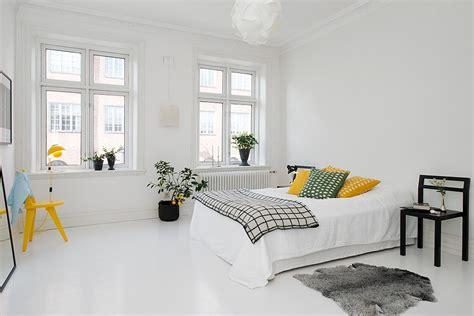decoracion dormitorios matrimonio minimalista 10 claves para decorar dormitorios minimalistas