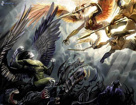 anime battle battle