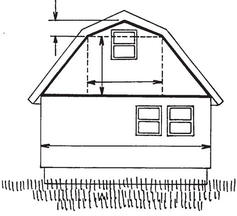 how to figure square footage of a room 100 how to figure square footage of a house 2