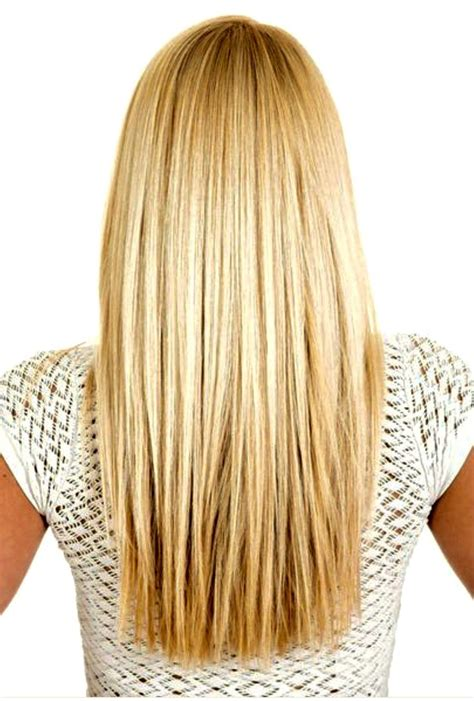 One Length Hairstyles by One Length Haircuts 1000 Images About Haircuts One