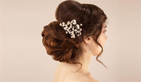 Wedding Juda Hairstyles by Indian Bridal Juda Hairstyles Bebeautiful