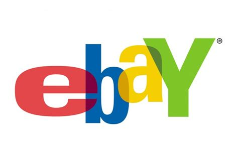 ebay telephone number ebay contact phone number 0843 506 8868