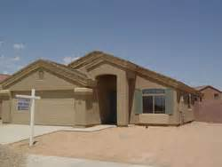 homes for rent in az find arizona houses for rent rental homes 2016