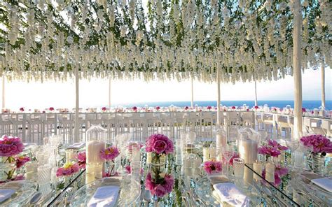 planning a chic destination wedding in tuscany merci new york blog sugokuii luxury events and weddings on capri