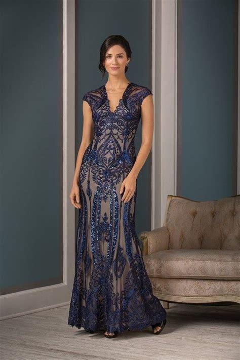 wedding dress design jade jasmine bridal mother of bride pinterest bride