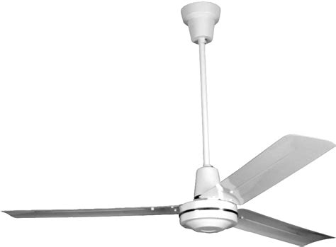 Commercial Outdoor Ceiling Fans Lighting And Ceiling Fans