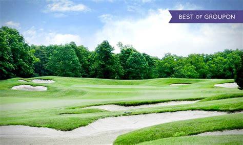 renault vineyard golf 18 of golf vineyard golf at renault groupon