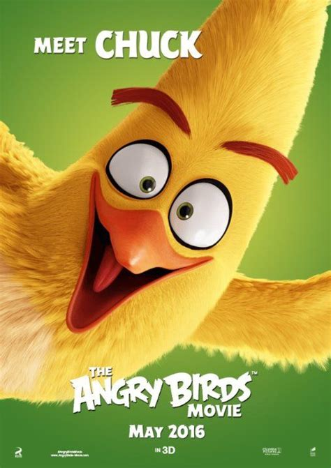 angry birds 2016 imdb 17 best images about chuck on pinterest legends posts
