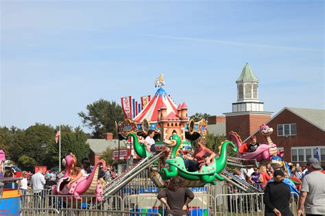 festivals in cape cod photos from the yarmouth seaside festival