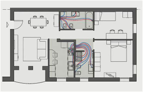 costo ristrutturazione casa 100 mq costi ristrutturazione casa 100 mq eau potable