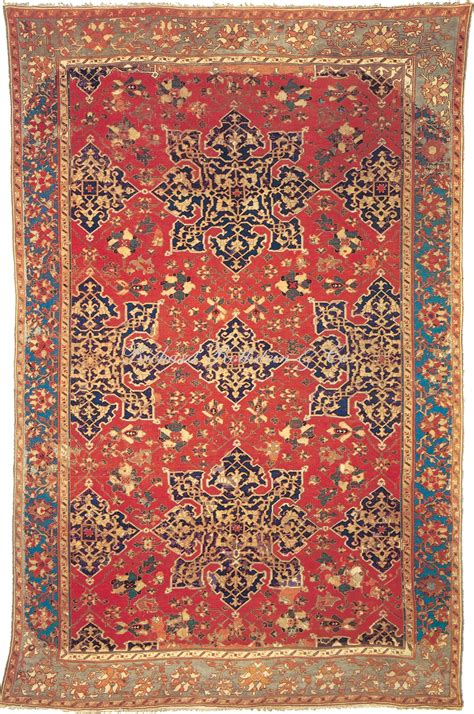 Antique Rugs Antique Turkish Carpets Sequel Beautiful Rugs Carpet