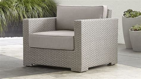 patio furniture crate and barrel crate and barrel outdoor furniture sale save 30 patio