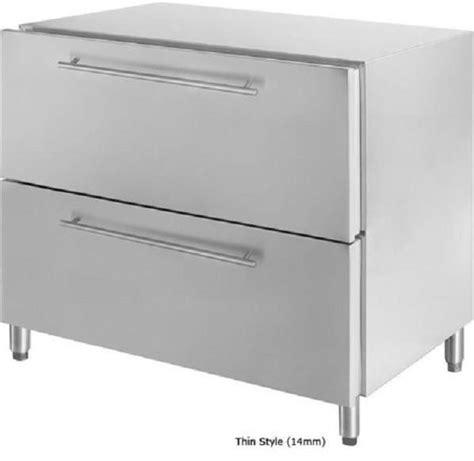 Drawer Fridge by Undercounter Refrigerator Undercounter Refrigerator With