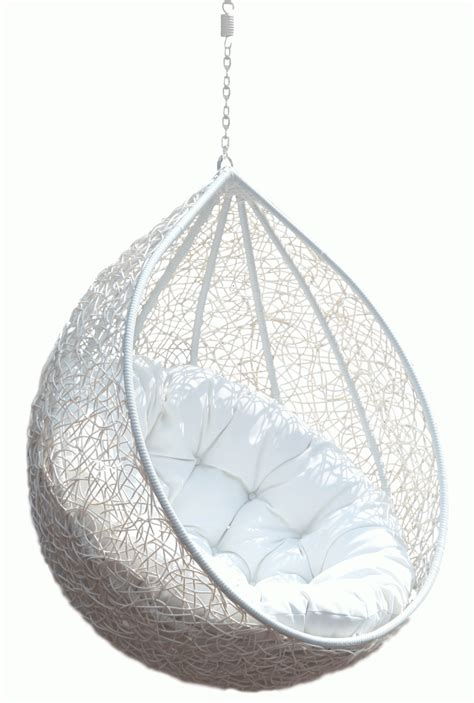 ceiling hanging chairs for bedrooms representation of chairs that hang from the ceiling