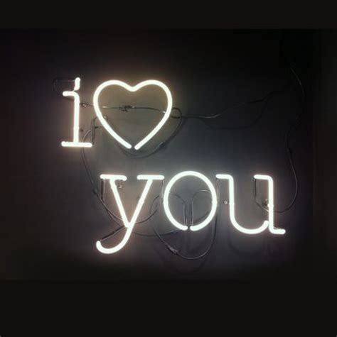 Neon Light Signs Neon And Signs On Pinterest You Lights