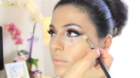 Makeup Bridal best bridal makeup tutorial with steps