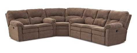 3 sectional sofa 22 ideas of recliner sectional sofas sofa ideas