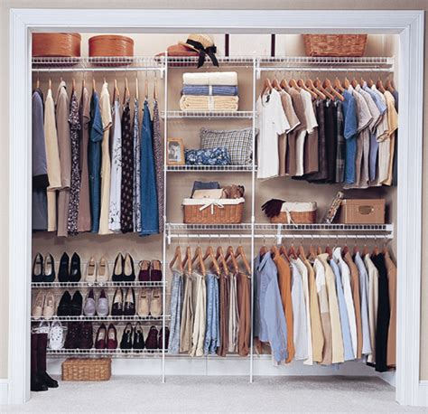 best closet storage solutions best closet systems shopper s guide wardrobe solutions