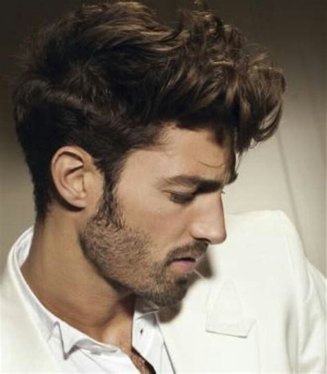 mens hairstyles 1000 ideas about 1950s on pinterest 1000 ideas about boys curly haircuts on pinterest