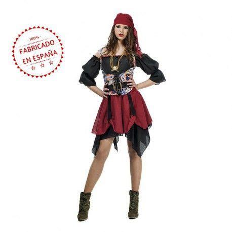 imagenes mujeres piratas mejores 34 im 225 genes de piratas disfraces en pinterest