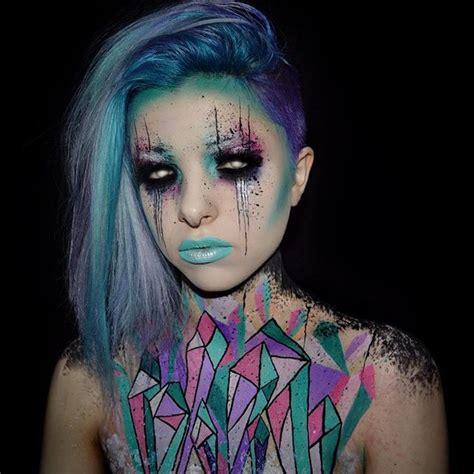 5 Makeup Posts To Blogstalk by Instagram Post By Kimberleymargarita