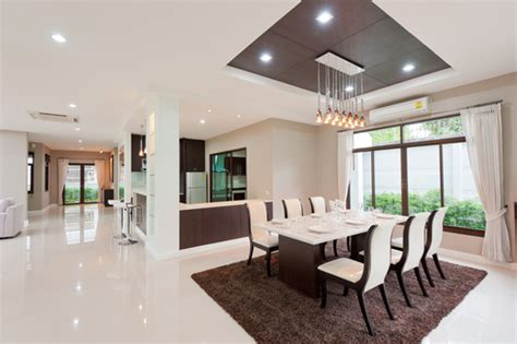 U Home Interior Design Reviews Interior Design For 5 Room Hdb