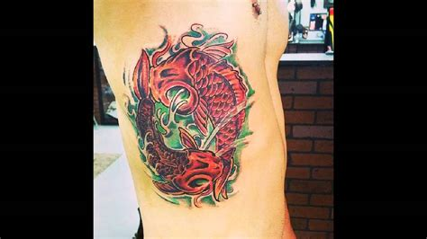 tattoo shops in evansville indiana 18 koi fish 17 pisces to get