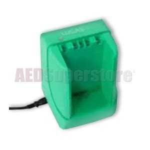 stand alone battery charger stand alone battery charger for lucas 174 2 chest compression