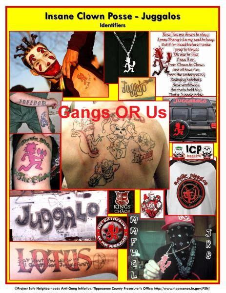 I Got A Criminal Record Uk 49 Best Juggalo Images On The Gathering Clowns And Daniel O Connell
