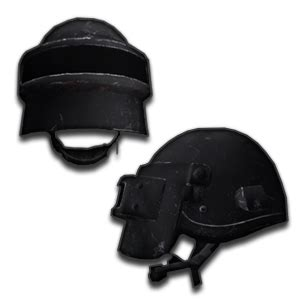 pubg helmet spetsnaz helmet level 3 playerunknown s battlegrounds wiki