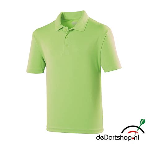 cool green products cool electric green dartpolo