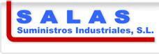 suministros salas salas suministros industriales exportaci 243 n e importaci 243 n