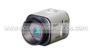 Watec Wat 250d2 1 3 Color Ntsc watec wat 250d2 high sensitivity 1 3 540tvl color ccd