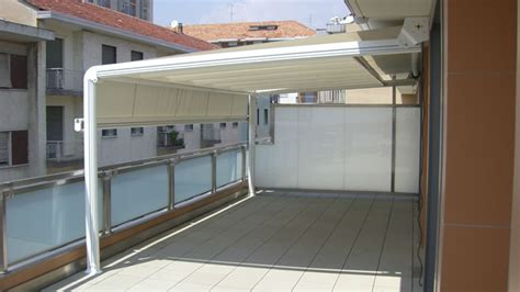 tende da sole a capanno tende da sole a capanno per attici terrazzi dehor