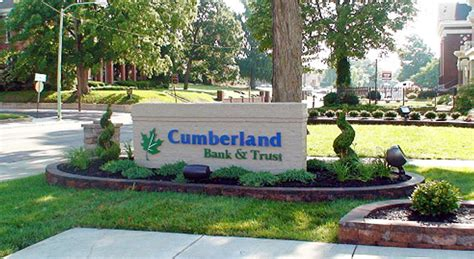 clarksville commercial landscaping woffords nursery of