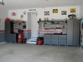 Affordable Drapes Cheap Garage Man Cave Ideas Storage Minimalist Home