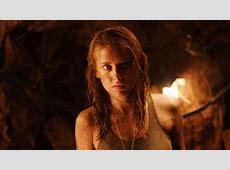 Excelentes películas de terror para esta noche! - TV ... Jessica Stroup Hills Have Eyes 2