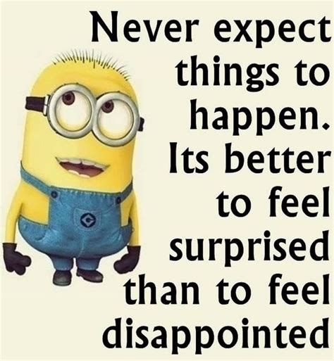 funny minions    pm wednesday