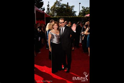 The 59th Primetime Emmy Awards Best Dressed by Tony Shalhoub Television Academy