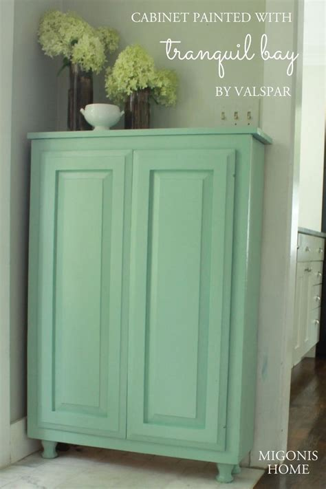 valspar cabinet enamel paint colors valspar tranquil bay paint diy tranquility colouring