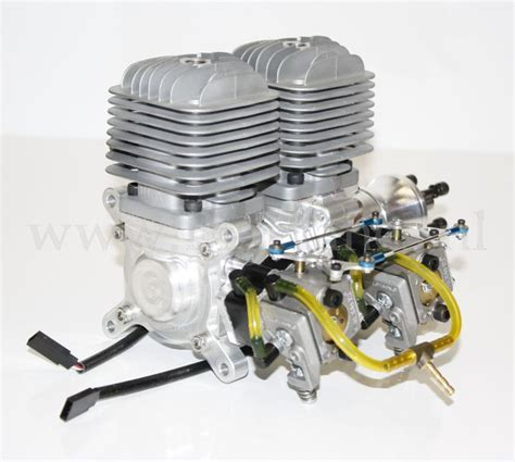 Ford 6 2 Engine Review by Ford 6 2 Gas Engine Review Autos Post