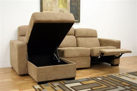 sectional sofa with chaise lounge and recliner l shaped with recliner chic chaise lounge sofa