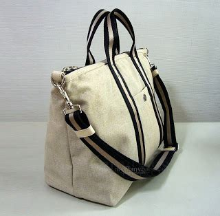 Bally Bag 01 Sekat 2 mymanybags november 2008