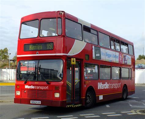 Transport Pictures transport images usseek